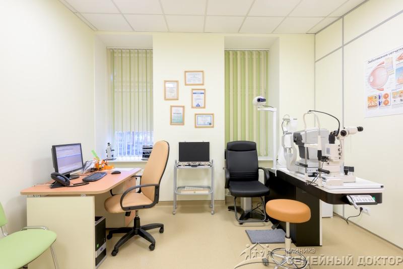 Лаборатории медицинские в санкт-петербурге, выборгский район
